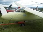 DSCF1547