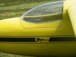 DSCF1565
